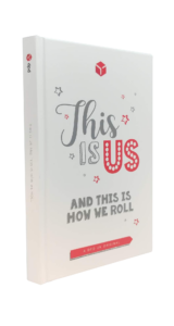 Dwain McDonald - This Is Us And This Is How We Roll